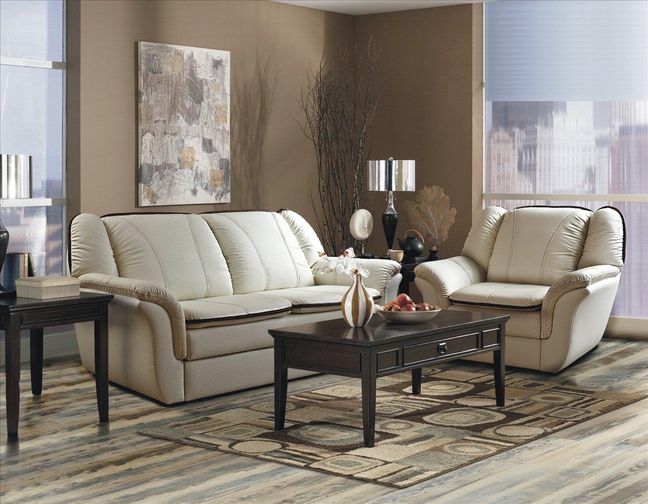 модульные диваны купить недорого в нижнем новгороде цена с доставкой