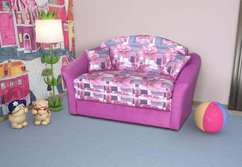 купить недорогую мягкую мебель в нижнем новгороде каталог мягкой