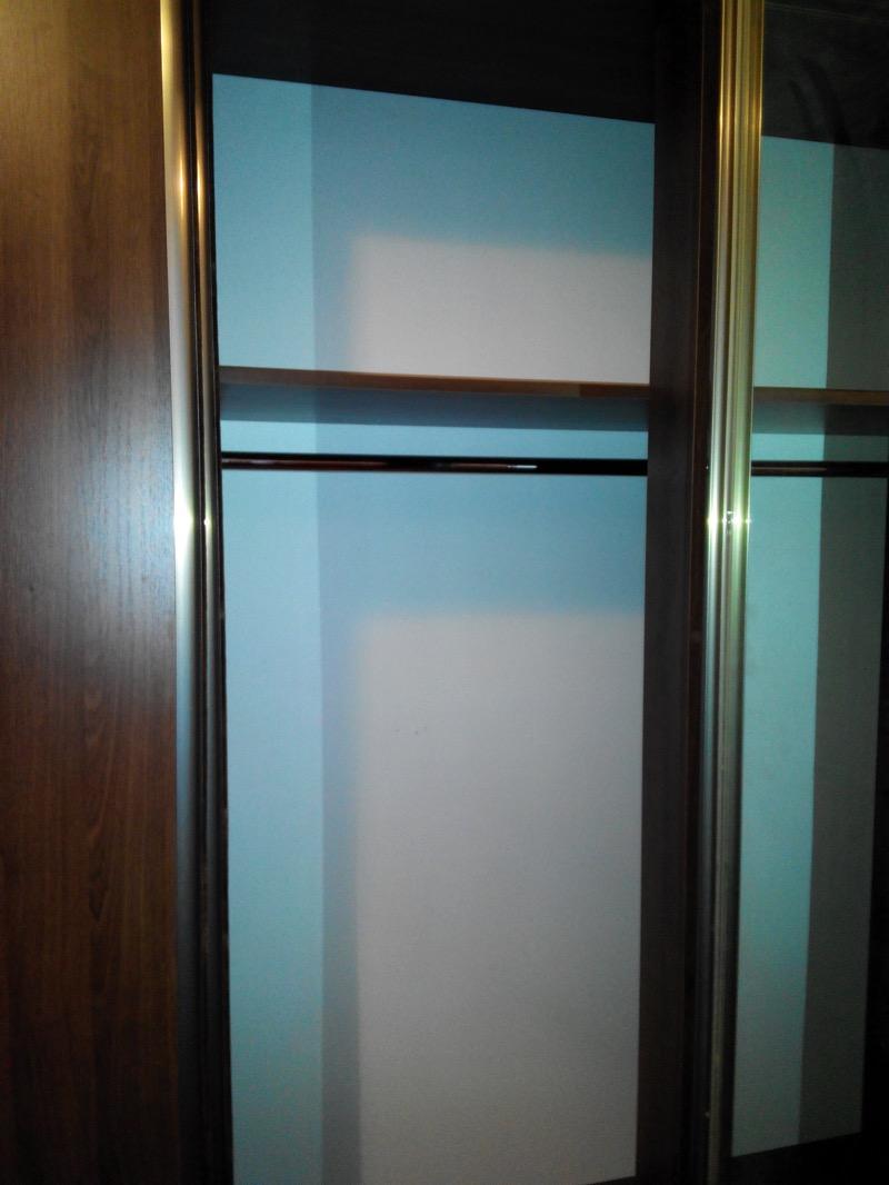 Пример работ Шкафы Купе
