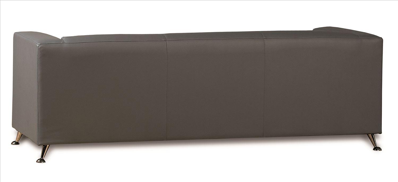 Модуле диван 3-х местный КЗ Санторини 0422 - 1