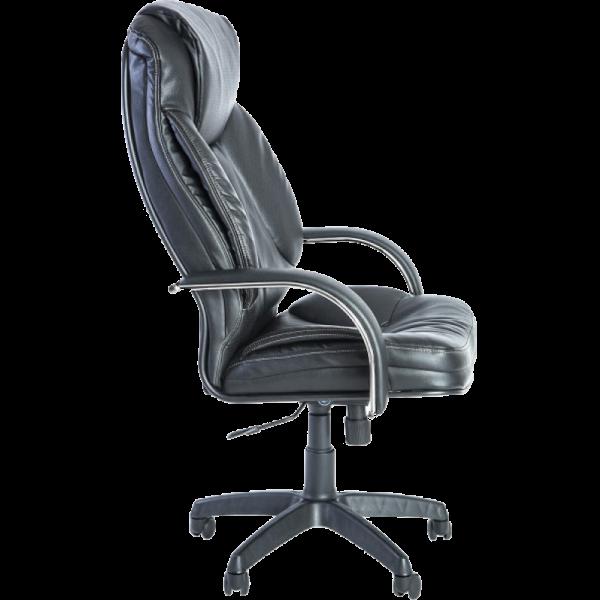 LK-12 PL кресло офисное - 2