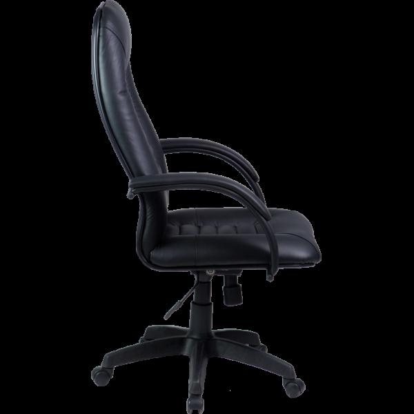 LP-2 Pl кресло офисное - 2