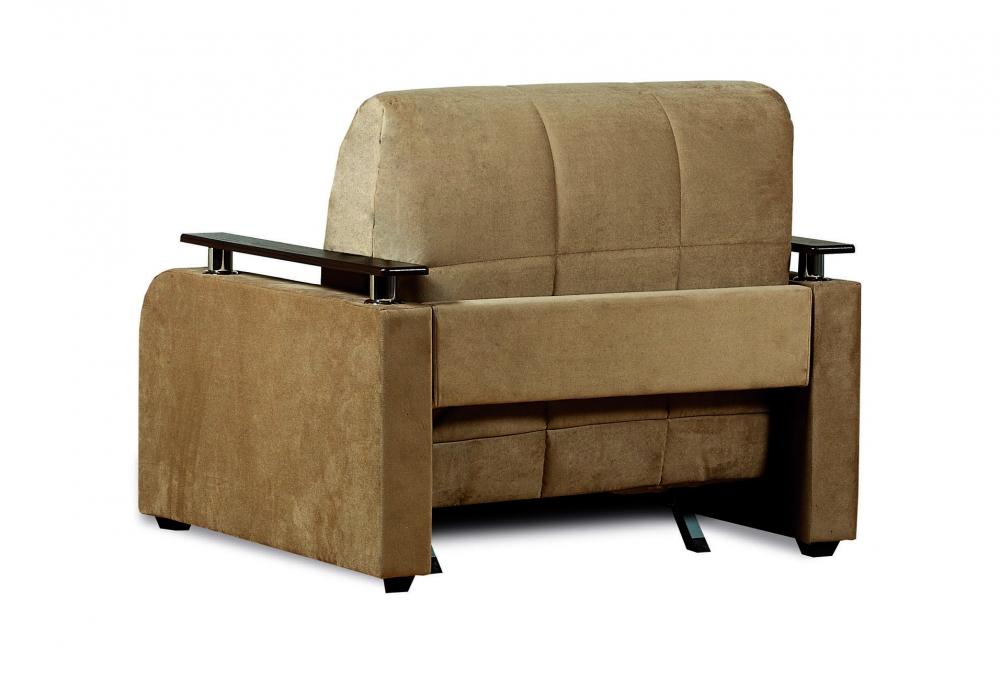 Неаполь 086 диван-кровать 1а 80 С68/Б88/П00 179 кор - 3