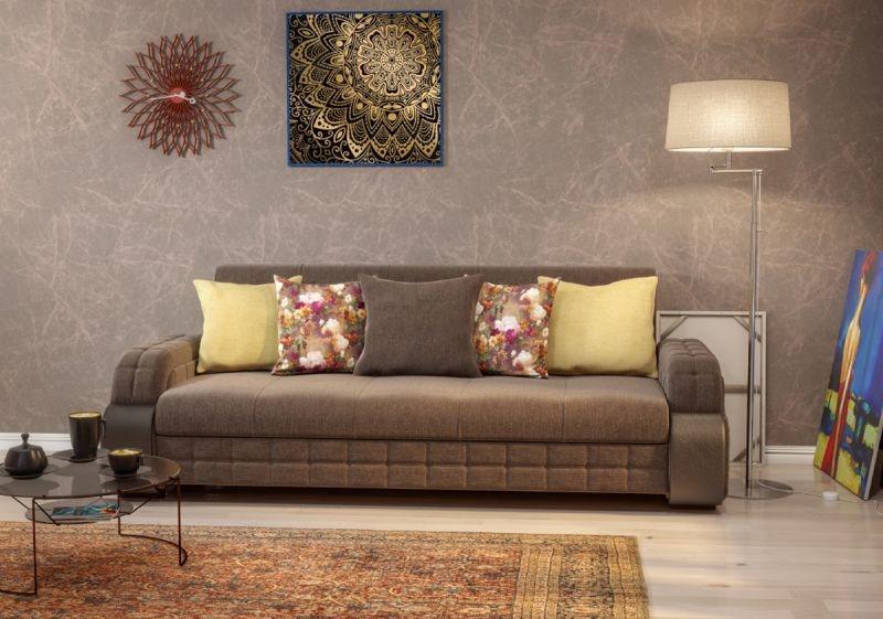 Николь диван-книжка - 3