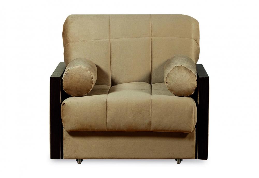 Орион 084 диван-кровать 1а 80 С68/Б86/П00 179 кор - 1