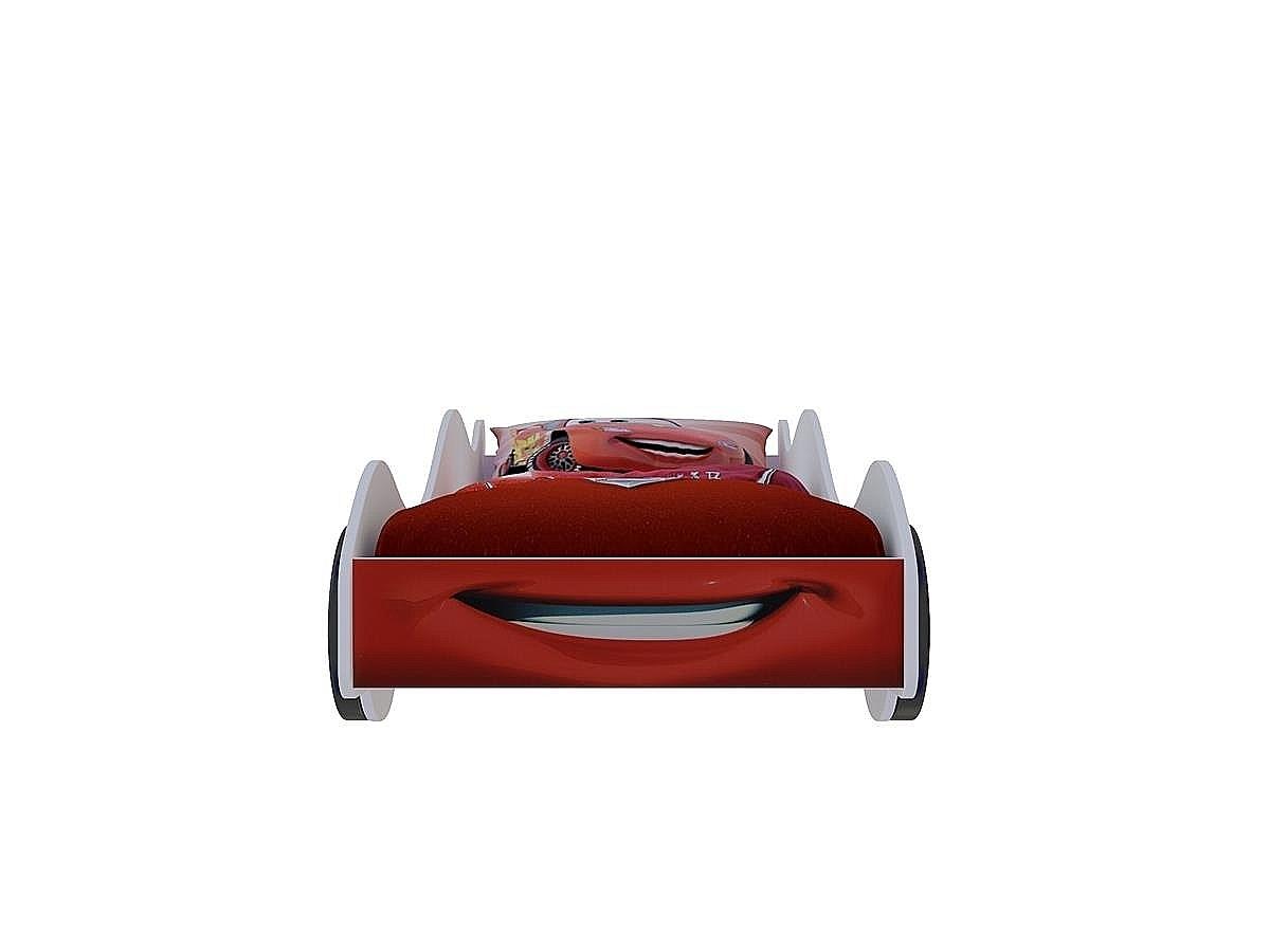 Кровать-машина Старт - 3
