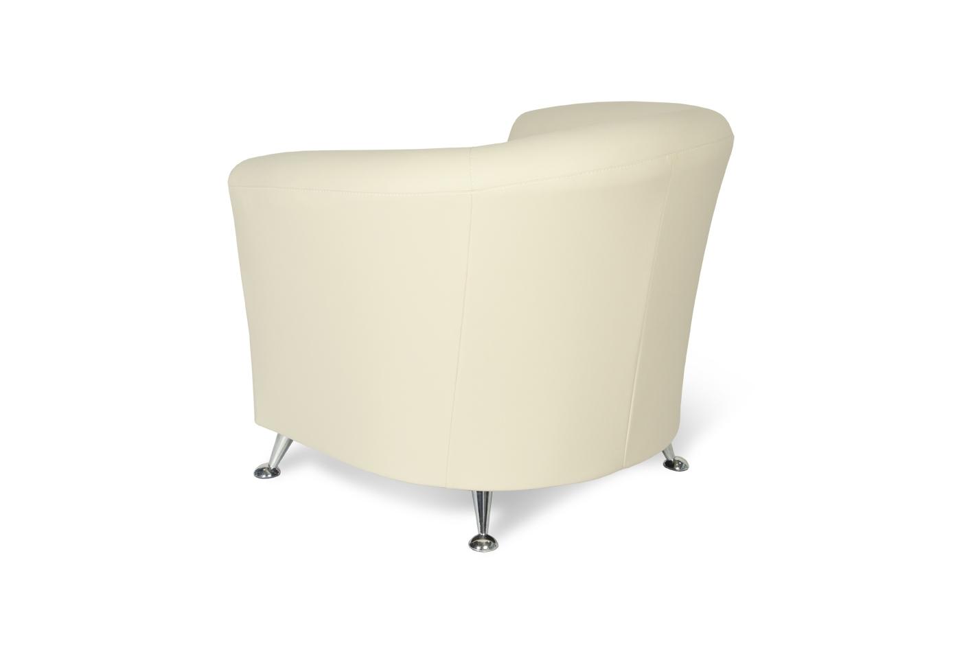 Бонн кресло К/З орегон 3023 - 2