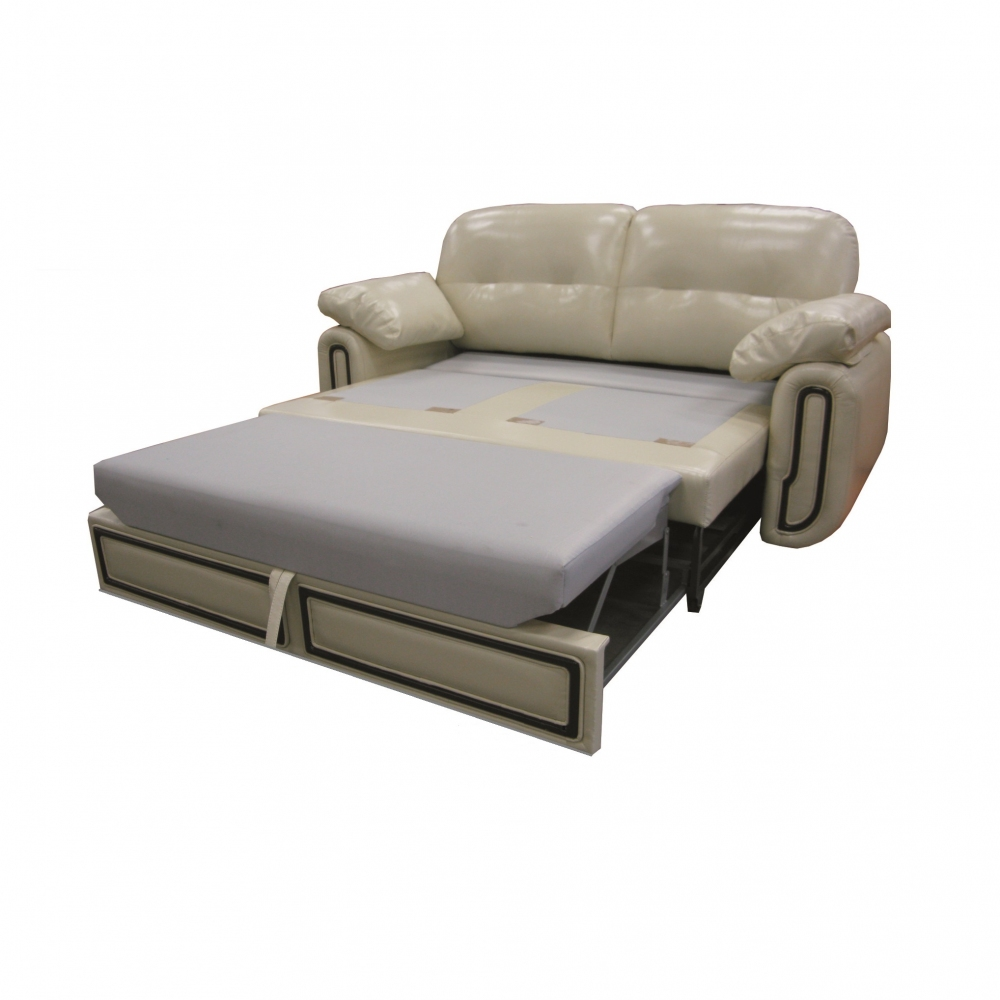 Стиль 2 Н диван-кровать - 1