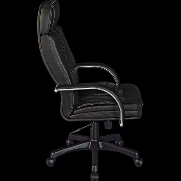 LK-7 Pl кресло офисное - 1