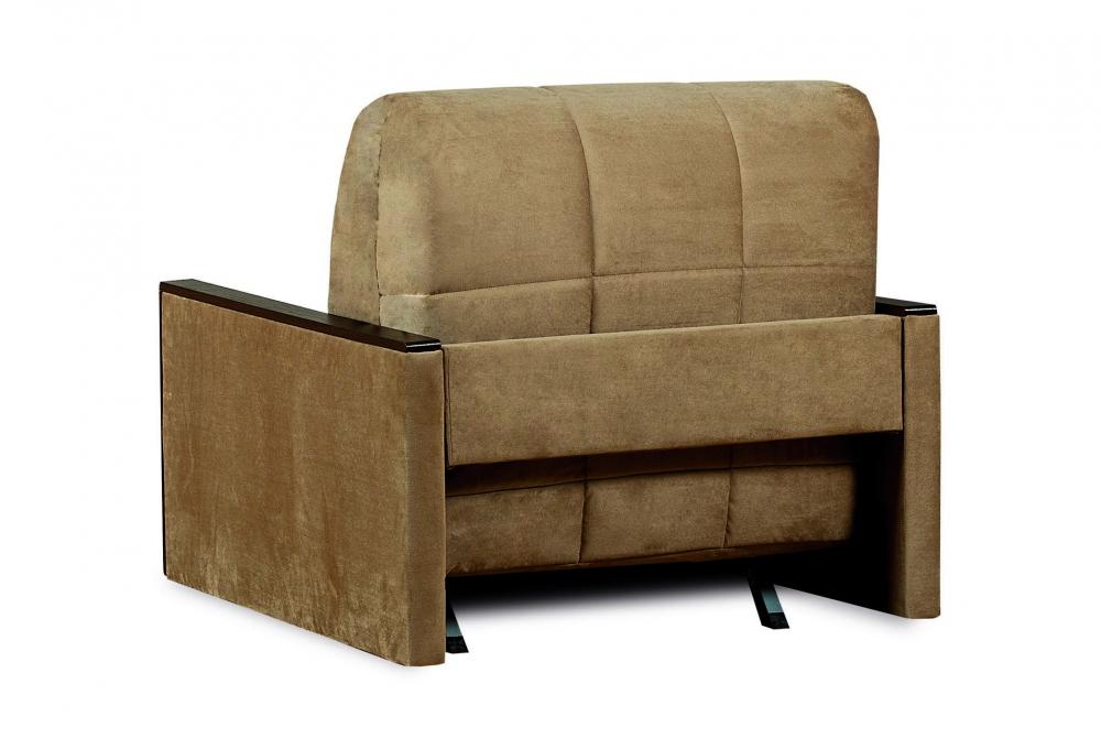 Орион 084 диван-кровать 1а 80 С68/Б86/П00 179 кор - 3