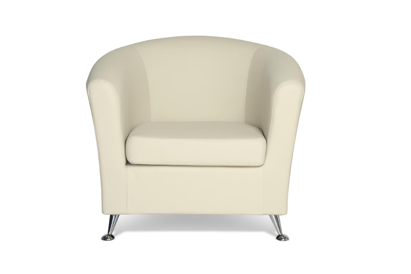 Бонн кресло К/З орегон 3023 - 1
