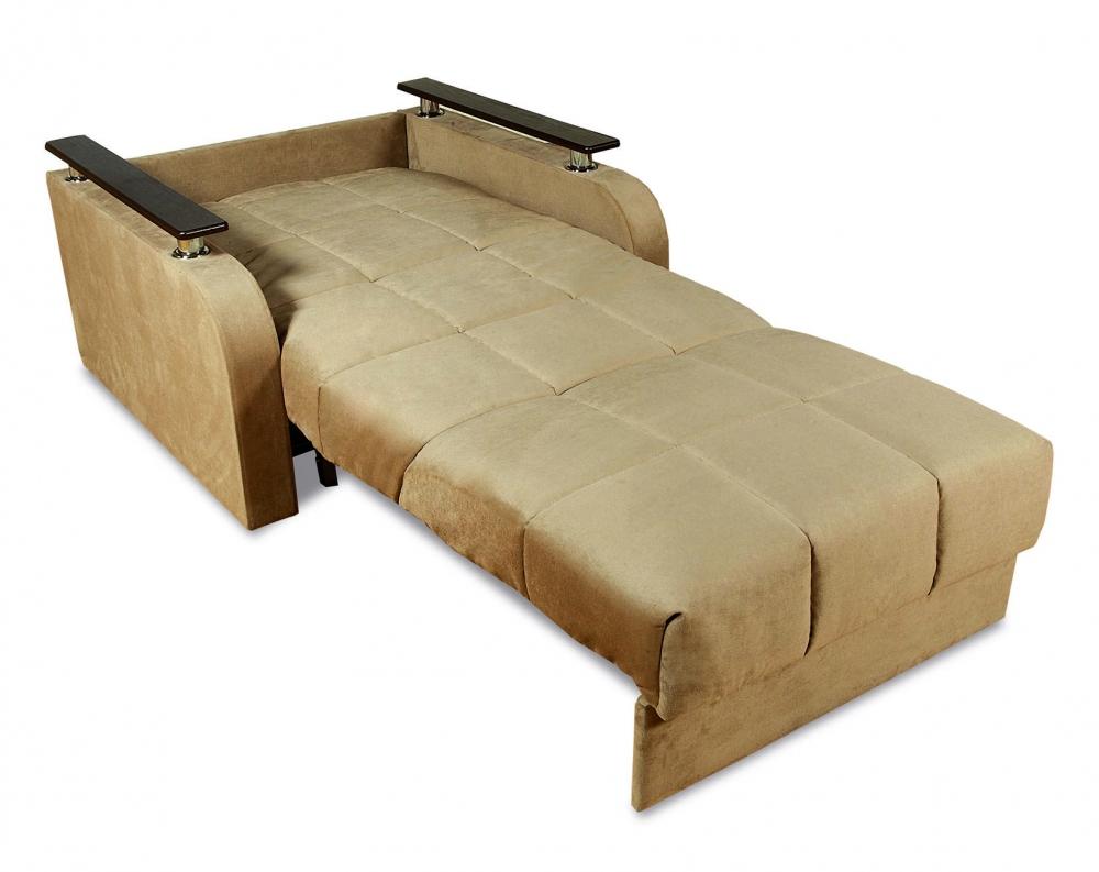 Неаполь 086 диван-кровать 1а 80 С68/Б88/П00 179 кор - 2