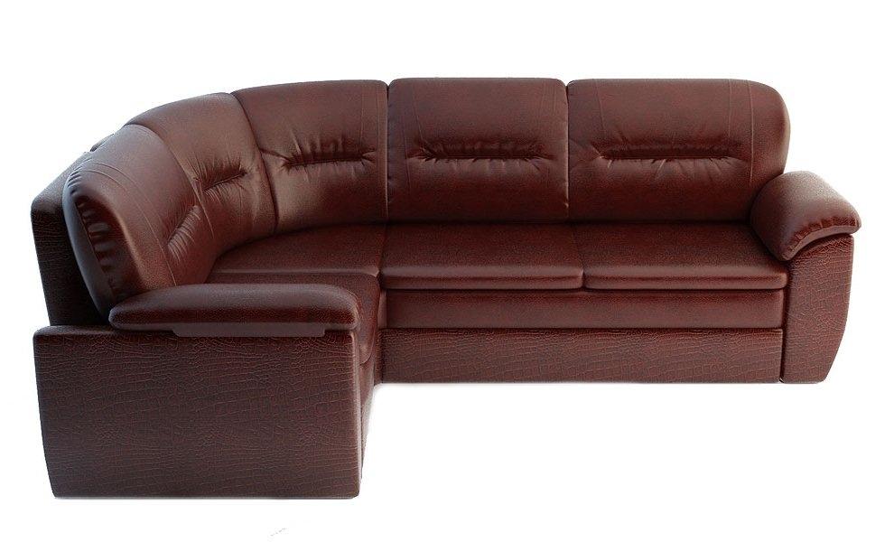Венеция диван угловой - 2