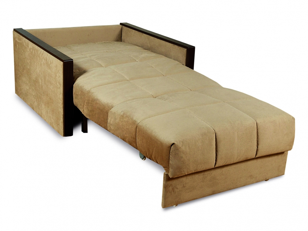 Орион 084 диван-кровать 1а 80 С68/Б86/П00 179 кор - 2