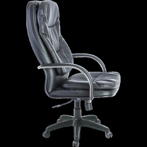 LK-11 PL кресло офисное - 2