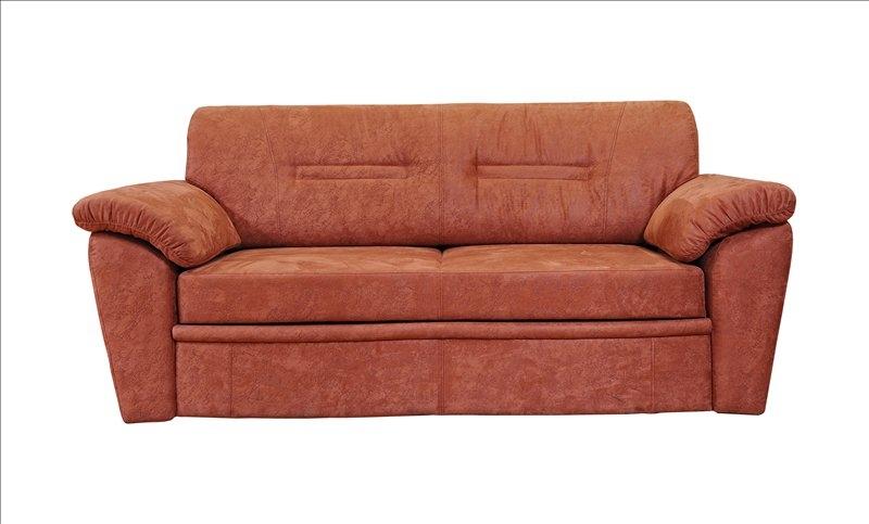 Стиль диван-кровать - 2
