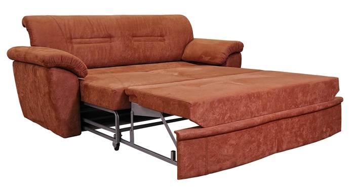 Стиль диван-кровать - 1