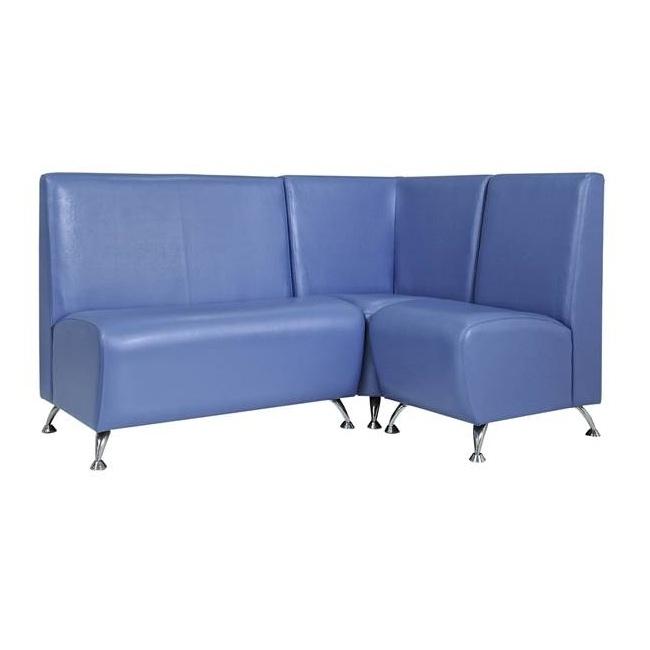 Ресторан 1 кресло - 1