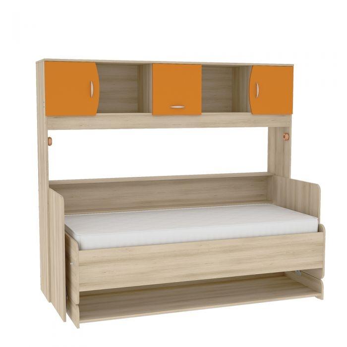 Ника 428 Т Стол-кровать - 1