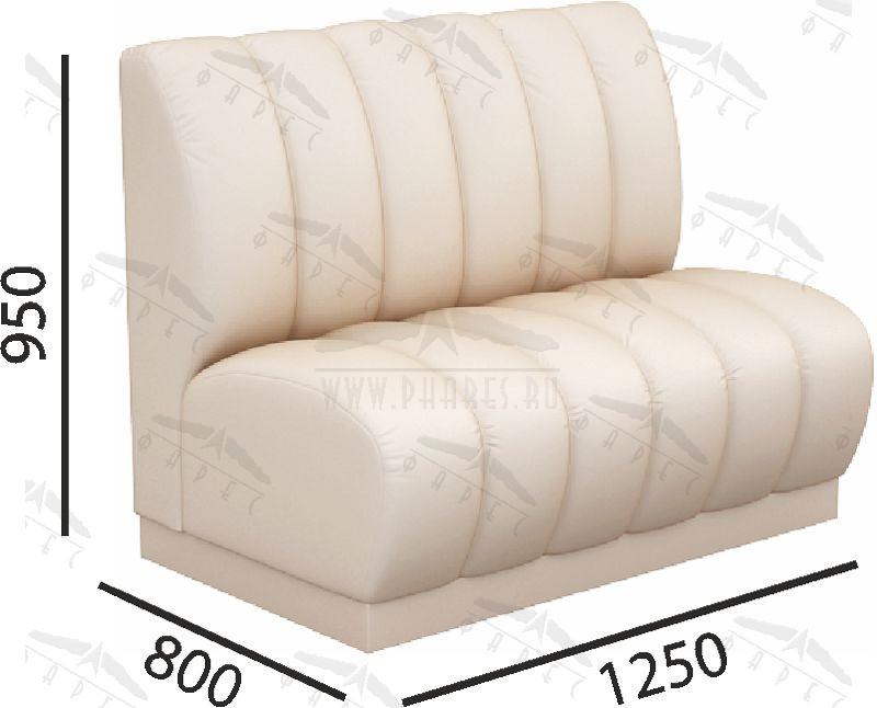 Брейк диван - 1