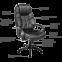 LK-12 PL кресло офисное - 1