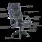 LK-11 PL кресло офисное - 1