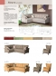 Мирта диван угловой - 1