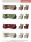 Мирта диван угловой - 2