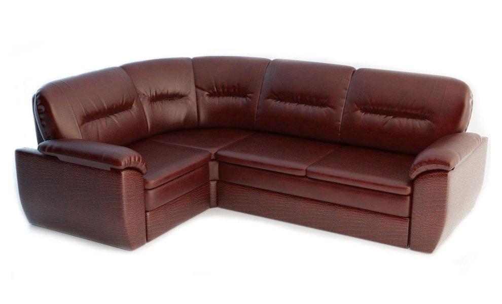 Венеция диван угловой