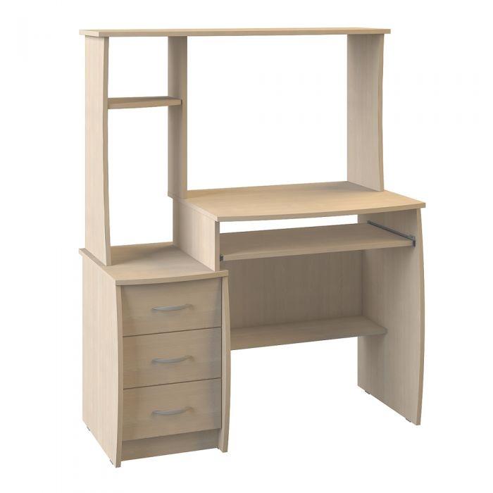 Комфорт 5 СК стол компьютерный