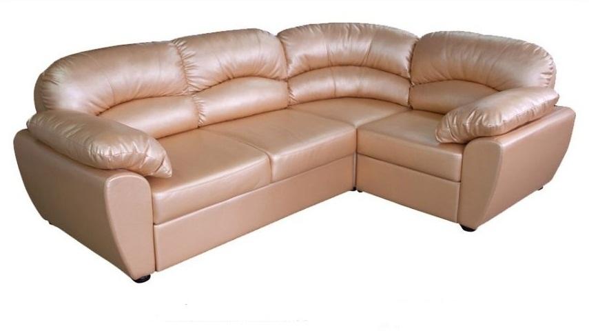 Фламенко диван угловой