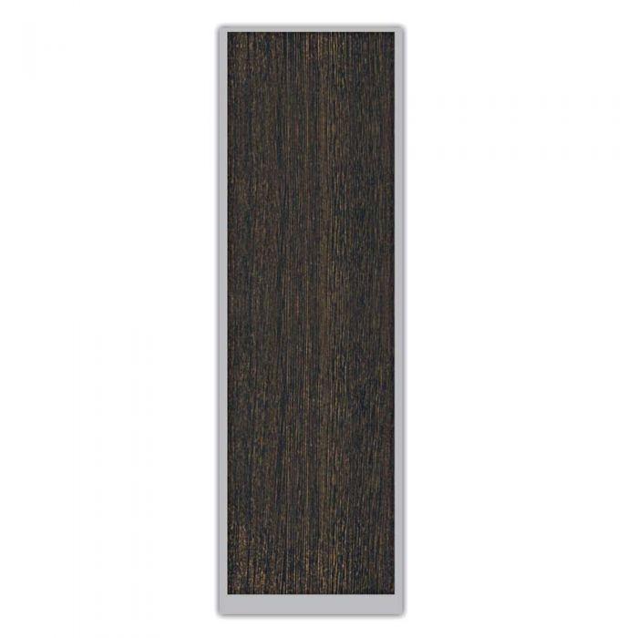 Лира 1 Дверь шкафа-купе