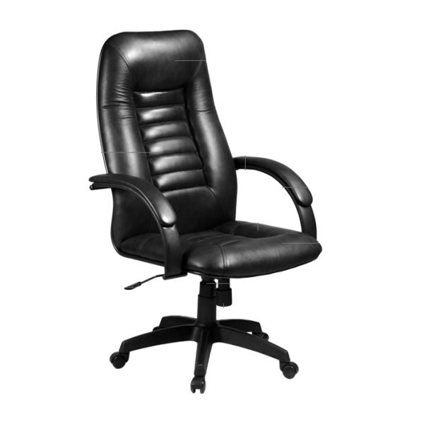 LP-2 Pl кресло офисное