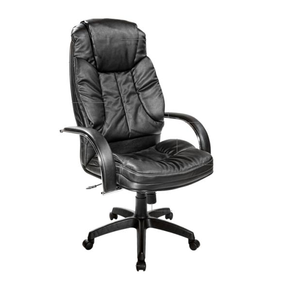 LK-12 PL кресло офисное