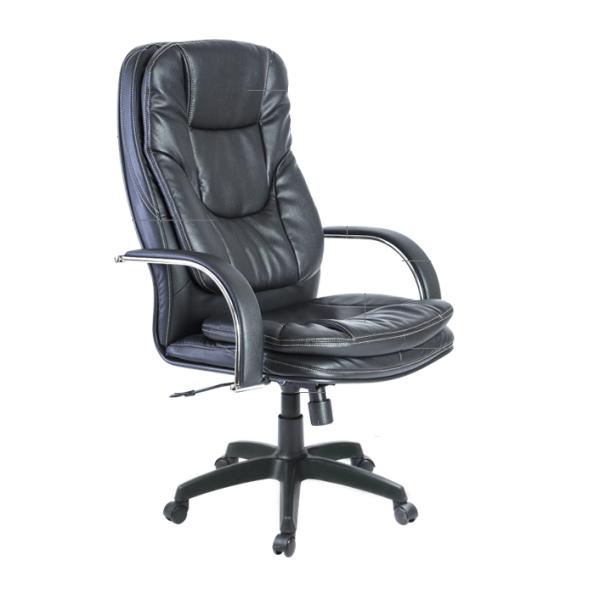 LK-11 PL кресло офисное