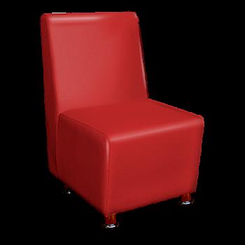 Ресторан 1 кресло