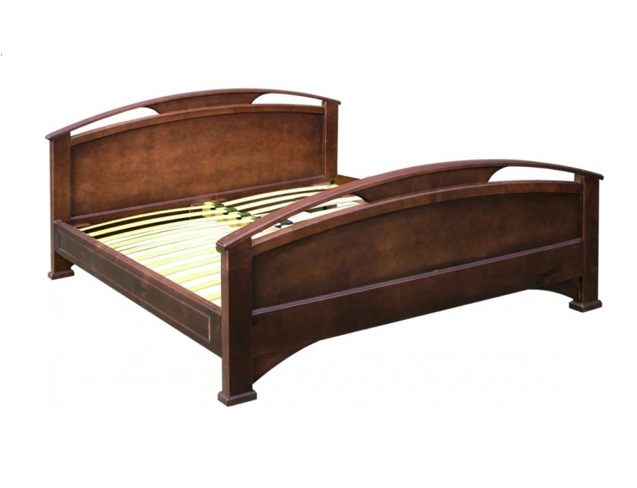Омега - Люкс-Ф кровать