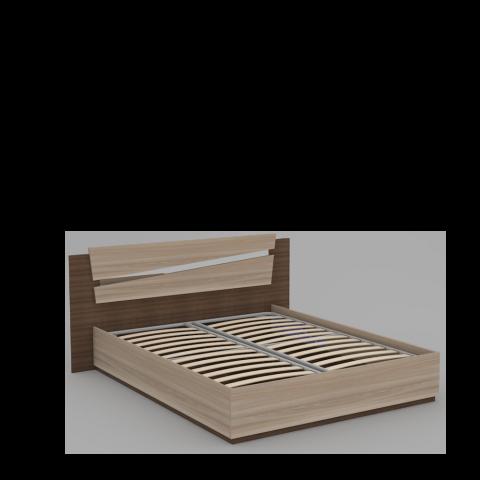Моника М 140 Кровать