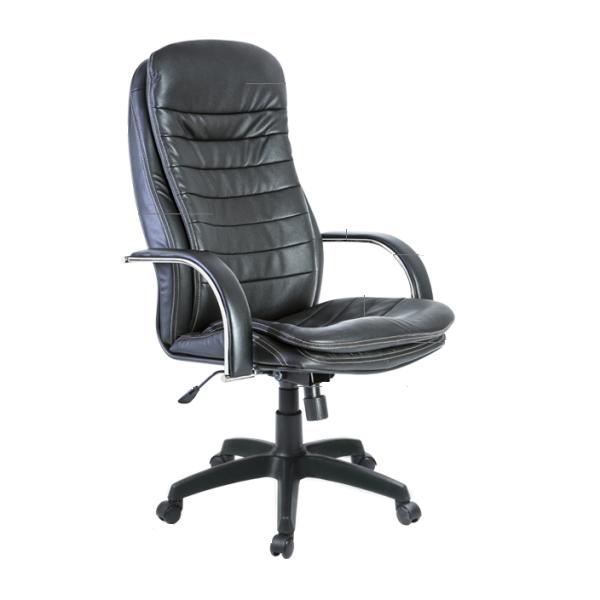 LK-3 PL кресло офисное