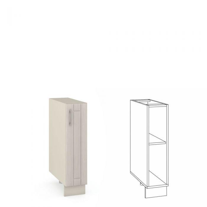 Катрин Стол 20