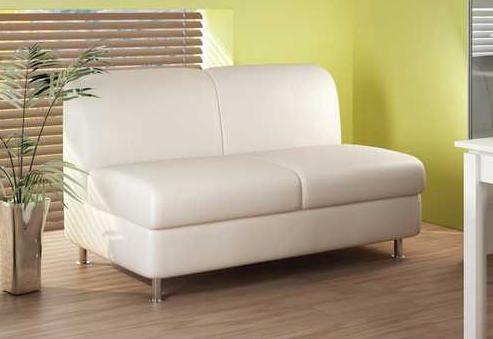 Самба диван