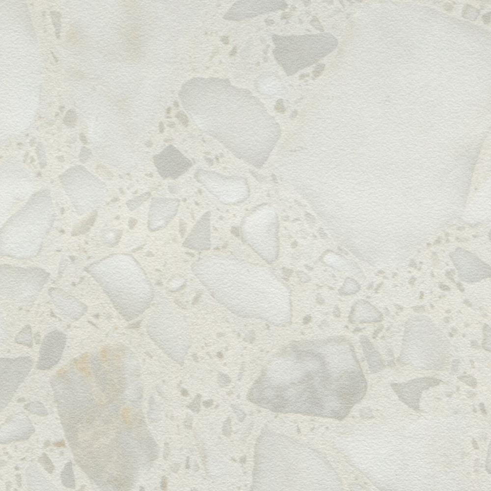 Столешница Белые камешки №228