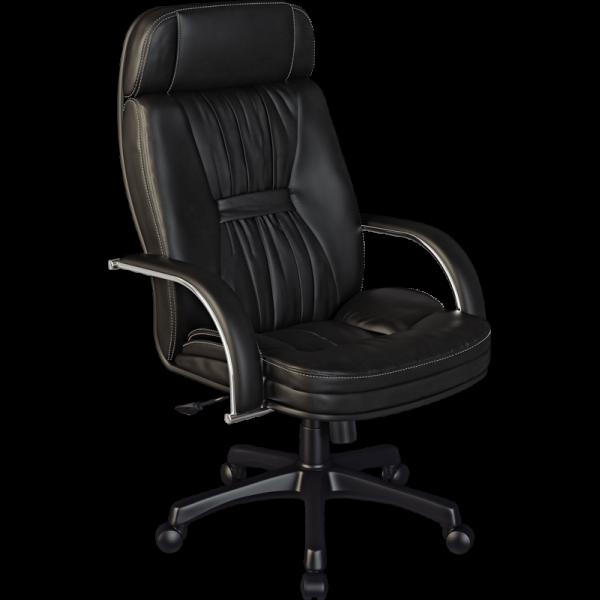 LK-7 Pl кресло офисное