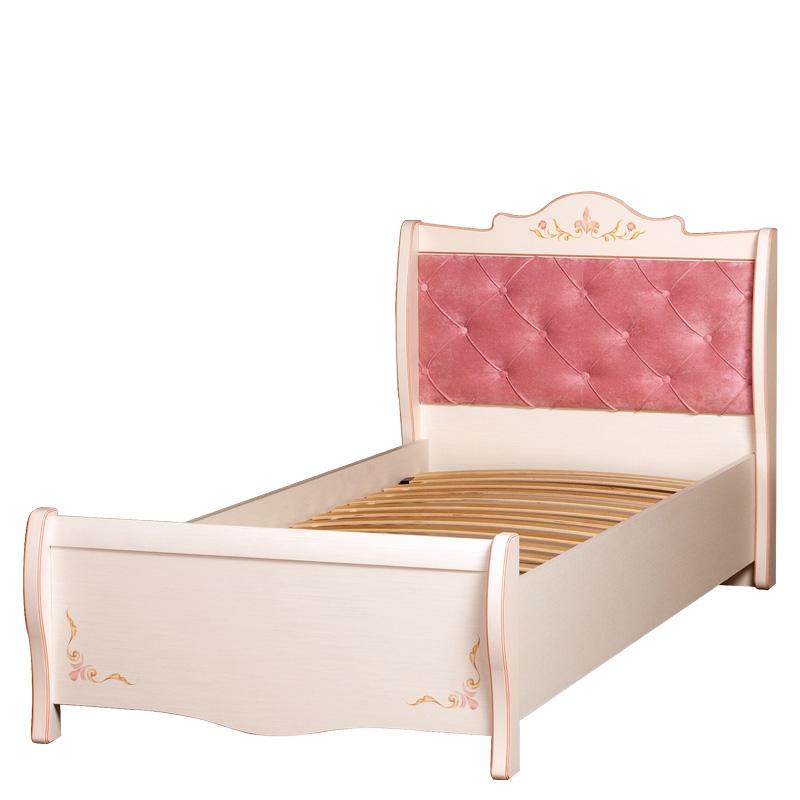 Алиса №565 Кровать одинарная 900