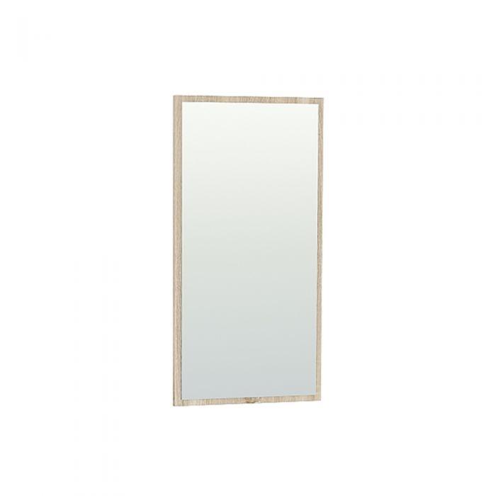 Глория 2 128/02 Зеркало