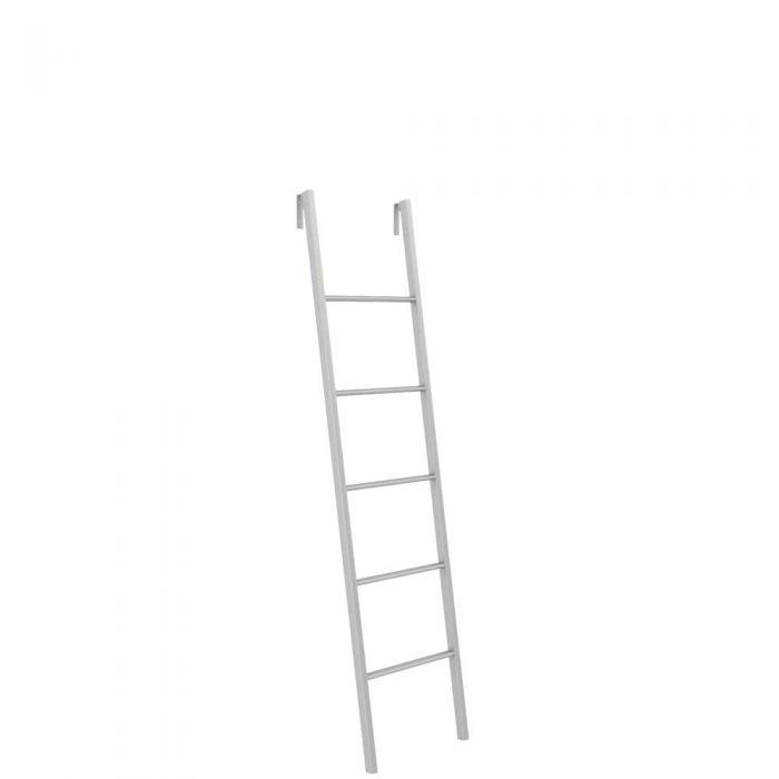 Тетрис 1 310 Лестница длинная