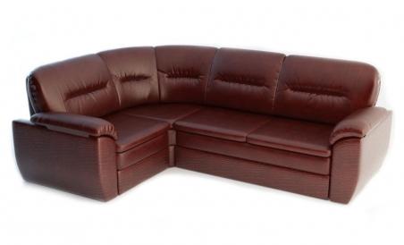 Венеция диван угловой - 17990