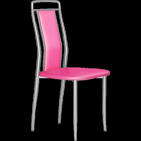 Алекс стул кожзам - 18659