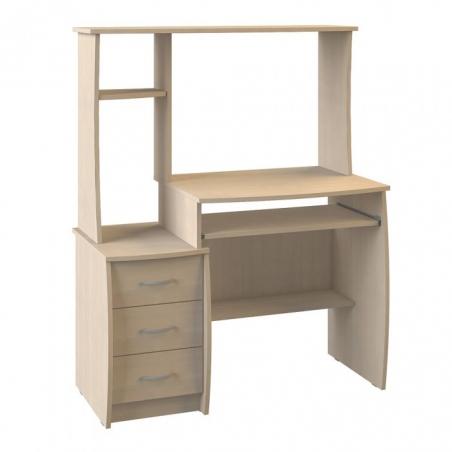 Комфорт 5 СК стол компьютерный - 17919