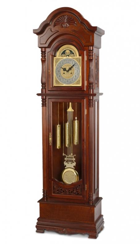 Напольные часы CL-9702M - 17516